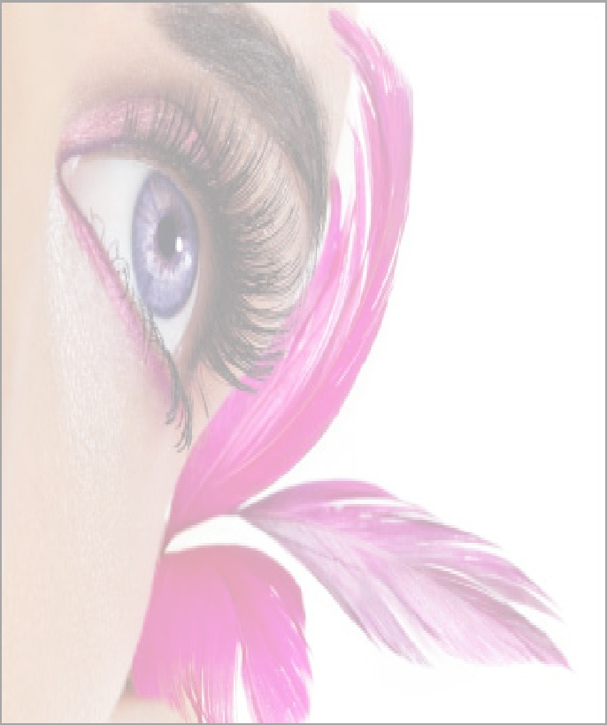 Pamper yourself with Mink Eyelash Extensions Sydney
